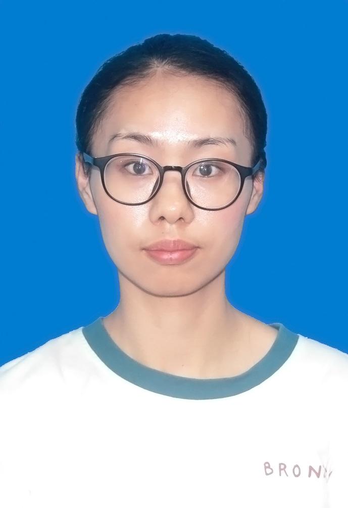 潍坊王一鸣_研究生团队 - 硫系玻璃 | 宁波大学红外材料及器件实验室